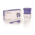 Hydrorise Putty Normal set (300 мл.+ 300 мл.)