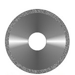 FOR MACHINE CUTTING (BIG SIZE DISKS)